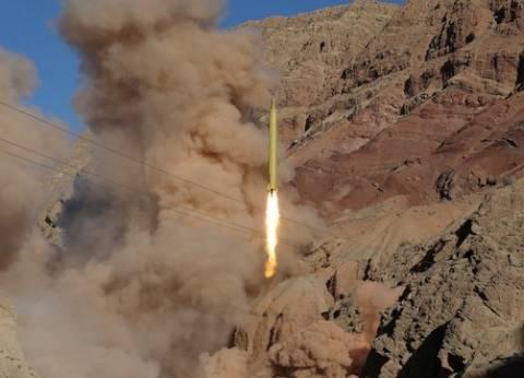 """الهند تختبر بنجاح صاروخ """"أغني-2"""" الباليستي"""