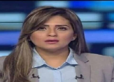 """سوزان شرارة: عمرو عبد الحميد شخصية مرنة.. وتوفيق عكاشة """"علمني كتير"""""""