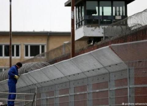 زيارة استثنائية لنزلاء السجون بمناسبة الاحتفال بعيد الشرطة