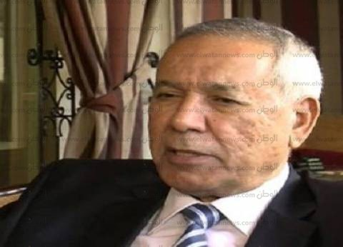 عضو «النواب الليبى»: تركيا وقطر سلحتا مقاتلى «شورى المجاهدين»