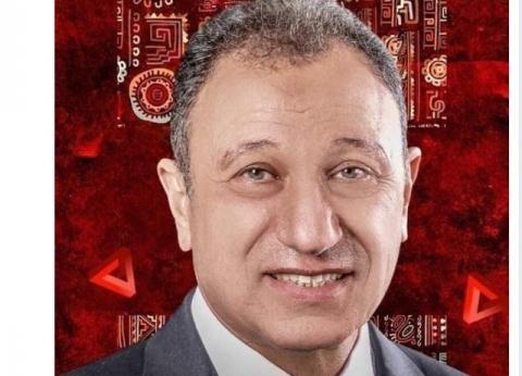 """احتفاء بالخطيب بعد أزمة اتحاد الكرة: """"بيبو زي صالح مش بتاع مصالح"""""""