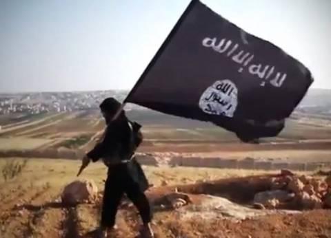 """مصدر أمني: """"بيت المقدس"""" نشر صور تدريبات """"داعش"""" في غزة وادعى أنها لعناصره بسيناء"""
