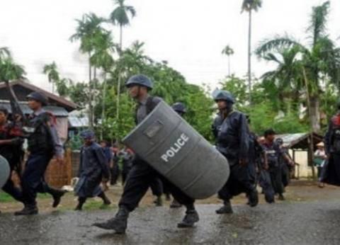 قادة بورما المسلمون يطالبون بحماية الأقلية المسلمة