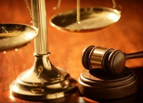 قبول استنئاف النيابة واستمرار حبس 4 متهمين بالتحريض على التظاهر