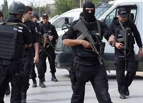 احتياطات أمنية تونسية بمعبر رأس جدير الحدودي مع ليبيا