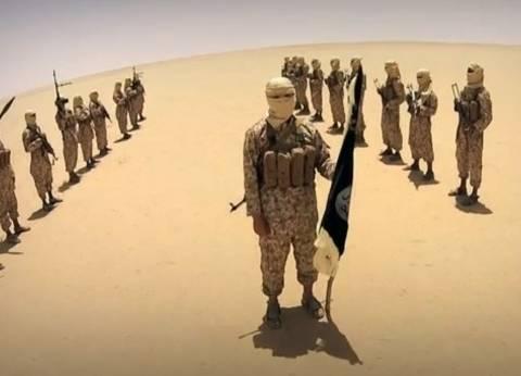 "عاجل| ""سكاي نيوز"": مواقع تابعة لـ""داعش"" تشيد بـ""هجمات بروكسل"""
