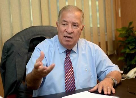 """نائب """"اتحاد المستثمرين"""": أقترح إنشاء لجنة توظيف لحصر احتياجات العمالة"""