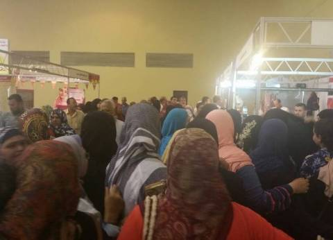 الغرف التجارية: رمضان الأكثر استقرارا في الأسعار بسبب تخزين شعبان