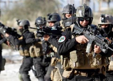 بالفيديو| عودة القوات الخاصة المصرية المشاركة في تحرير رهائن الطائرة المختطفة