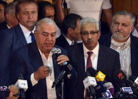 «الأسرة الصحفية» يرفض تصعيد النقابة وتسييسها.. و5 أعضاء بالمجلس يتبرأون من قرارات الجمعية العمومية للصحفيين