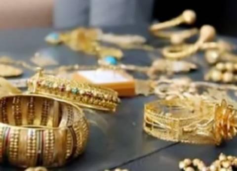 تركيا تصدّر مجوهرات بـ3.3 مليارات دولار في 2017
