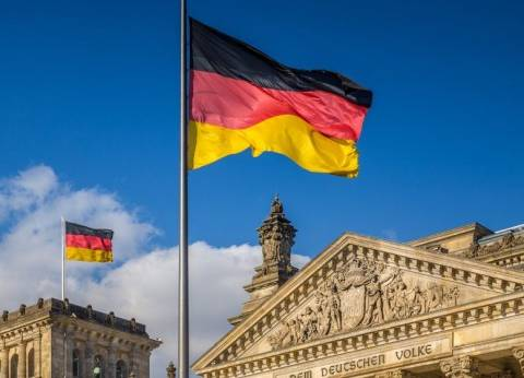 """ألمانيا ترفض تصريحات عباس عن """"الهولوكوست"""""""