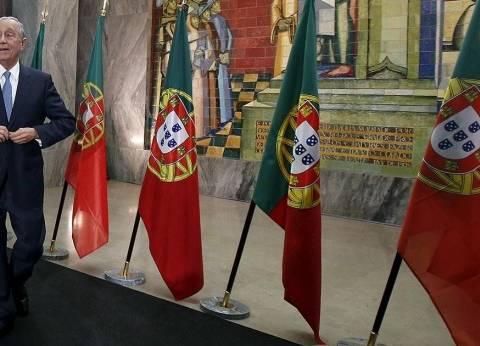"""موجز الظهيرة  روسيا تحجب """"تليجرام"""".. ورئيس البرتغال يزور الكاتدرائية"""