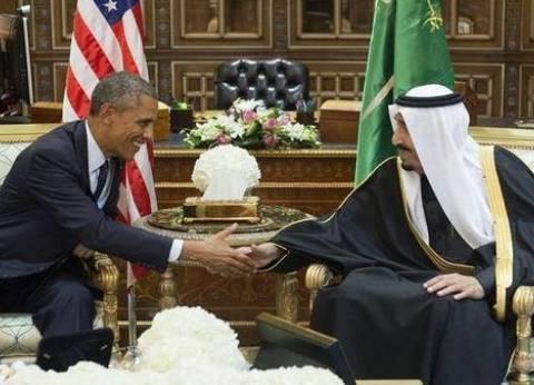 مسؤول أمريكي: الولايات المتحدة تدعم السعودية لبناء قدراتها الذاتية