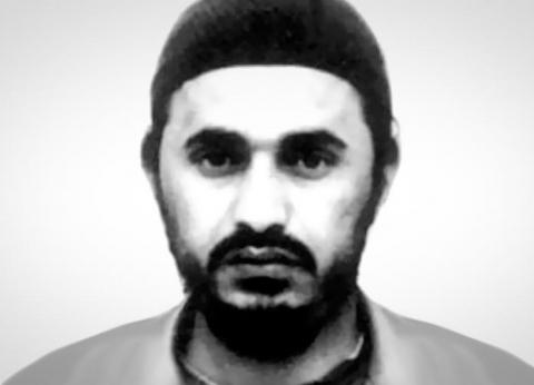 """بعد ظهوره في فيديو.. هل وقع زعيم داعش في خطأ """"الزرقاوي""""؟"""