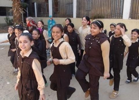 «الدقهلية»: ضم الفصول وسيلة للتغلب على نقص المدرسين