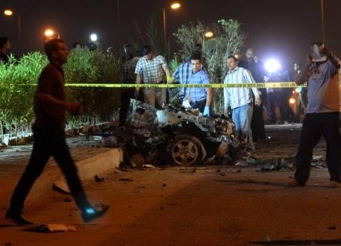 اغتيال 5 سياسيين في المكسيك خلال أسبوع مع اقتراب الانتخابات العامة