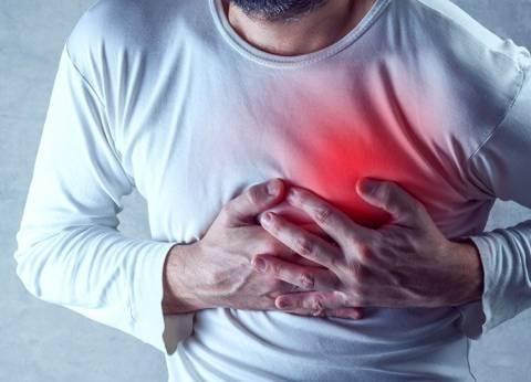 """منظمة """"البلسم"""" الدولية تعيد الأمل لأكثر من 47 مريض قلب في اليمن"""