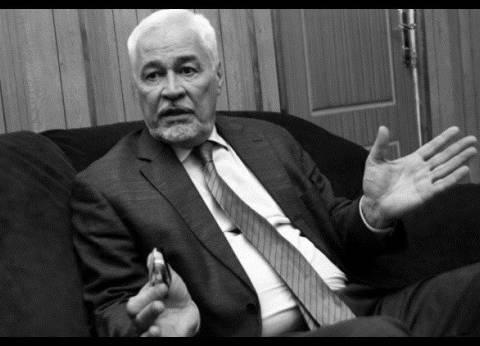 روسيا: سفيرنا في الخرطوم توفي نتيجة أزمة قلبية