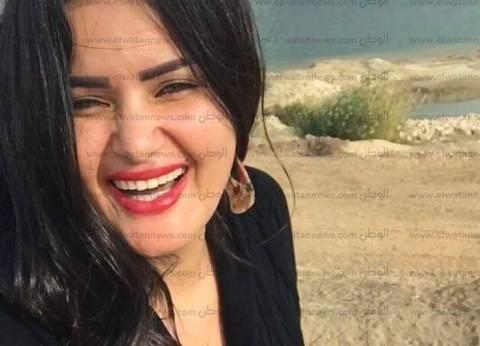 """سما المصري عن صورة نيللي كريم بـ""""البكيني"""": لو أنا كان اتعمل عليا حفلة"""