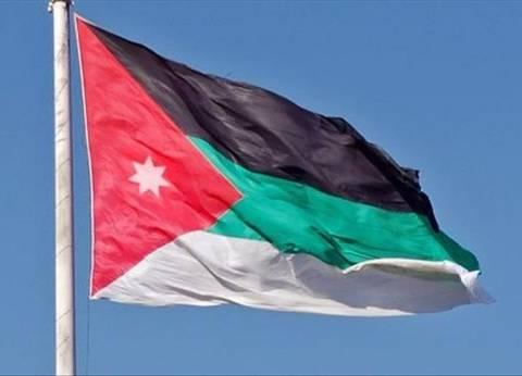"""""""النقد الدولي"""": هناك تحديات عاجلة يواجهها الاقتصاد الأردني"""