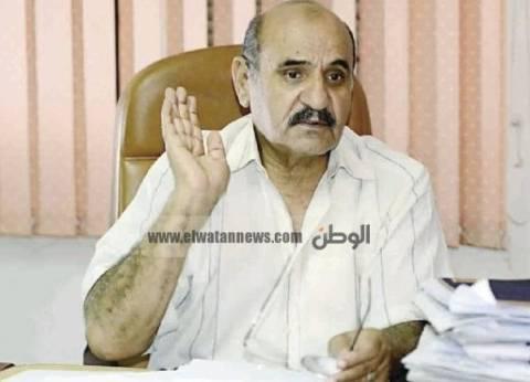 مساعد وزير الداخلية الأسبق عن جرائم العنف الأسري: لم أشهد مثلها أبدا