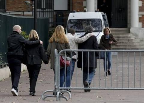 """مصري بباريس: منعنا من العمل 3 أيام.. والإعلام لم يسلط الضوء على فرنسي ضالع بـ""""الهجمات"""""""