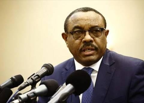 خبيرة بالشأن الإفريقي توضح سيناريو السلطة في إثيوبيا بعد ديسالين