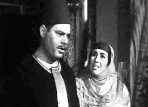 """"""" 8 الصبح"""" يحيى ذكرى """"سي السيد"""" السينما المصرية """"يحيي شاهين"""""""