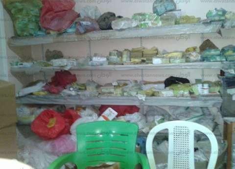 «الصحة» تُحذر من 7 أدوية ومستحضرات تجميل مغشوشة بالأسواق