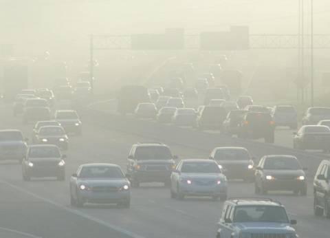 دراسة أمريكية: الهواء الملوث يسمم الجسم ويدمر الكلى مثل التدخين
