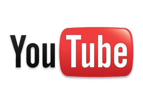 «يوتيوب» يطلق النسخة الثانية من مسابقة «NextUp» لعام 2017