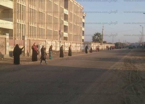 الأمن يحبط محاولات إثارة الشغب في القليوبية تزامنا مع ذكرى ثورة يناير