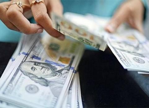 ارتفاع طفيف بسعر الدولار.. ومتعاملون: لن يؤثر على أسعار السلع