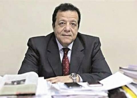 عضو «مستثمرى جنوب سيناء»: نطالب بتأجيل التطبيق لمدة 5 أعوام حتى تنتعش السياحة
