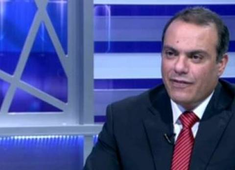 """اليوم.. كواليس الساعات الأخيرة قبل ثورة 30 يونيو في """"صالة التحرير"""""""