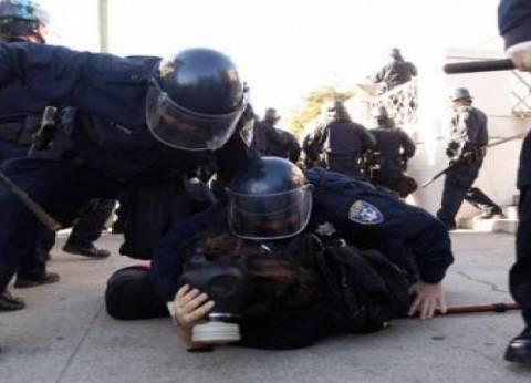 ايطاليا تعتقل جزائريا مطلوبا في بلجيكا
