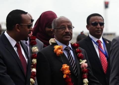 تصالح إثيوبيا وإريتريا بعد 20 عاما من الخلاف.. وخبير: خطوة إيجابية