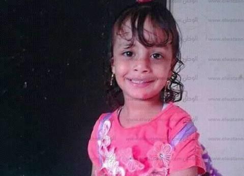 أمن الدقهلية يكثف البحث عن جثة طفلة ألقتها جارتها في مقلب قمامة