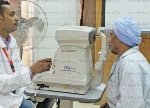 """""""صناع الخير للتنمية"""": دعم من صندوق تحيا مصر لعلاج مليون مواطن"""