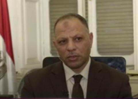 """نائب رئيس """"امتحانات الثانوية"""": محدش يعرف حاجة عن الأوائل"""