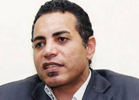 الصحفيين تطالب البرلمان بأخذ رأيها بتعديلات قانون الإجراءات الجنائية