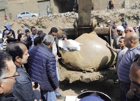 خبير: يجب التنسيق مع كل الوزرات للحد من سرقة الآثار الإسلامية