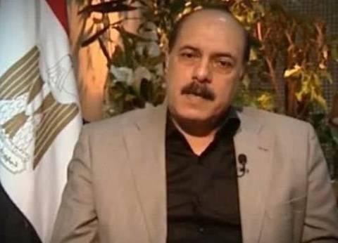 """مدير أمن الفيوم: محاولة اغتيالي """"شائعة"""" بعد جهود مكافحتنا للإرهاب"""