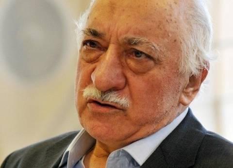 وزير العدل التركي: واشنطن تعلم أن كولن متورط في محاولة الانقلاب