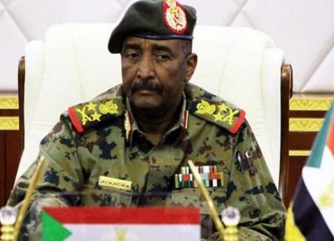 اتفاق بين العسكري وقوى التغيير على هيئة حكم جديدة في السودان