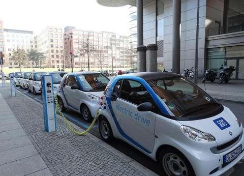 خبير سيارات: الدولة تستهدف تحويل 50 ألف سيارة سنويا للغاز الطبيعي