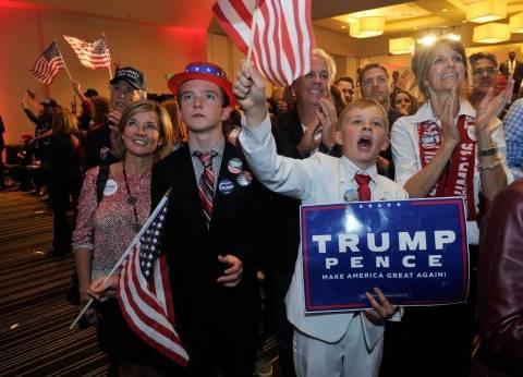 «فاينانشيال تايمز»: صدام وشيك بين «ترامب» وجنرالات «البنتاجون»