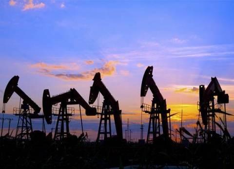 جمال القليوبي: 56% من إجمالي إنتاج مصر البترولي من الصحراء الغربية