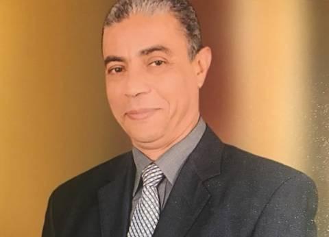"""رئيس """"نظافة القاهرة"""": رفع 16 ألف طن مخلفات في أول أيام العيد"""